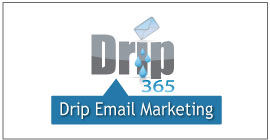 Drip 365
