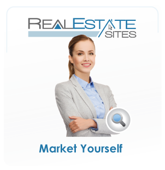 Real Estate Sites